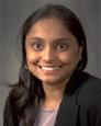 Dr. Trupti T Shah, MD
