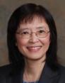 Dr. Tsailing Wang, MD