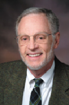 Dr. Jules A Whiteman, MD