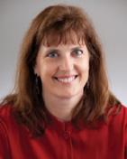 Dr. Julie Larson, MD