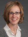 Julie Anne Williams, MD