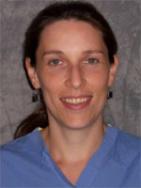 Dr. Julia J Alpin, DO