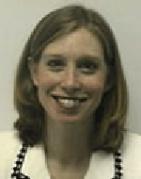 Dr. Julia M Mayer, MD