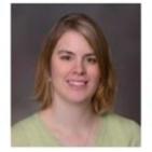 Dr. Susan J Lindemulder, MD