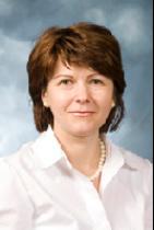 Dr. Julia Rodica Broussard, MD