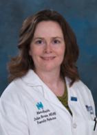 Dr. Julia E Bruner, MD, MS