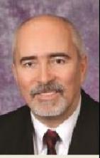 Dr. Tulio Q Estrada-Quintero, MD