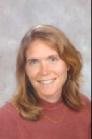 Dr. Julia Faulkner Burdick, MD