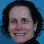 Dr. Julia Corcoran, MD