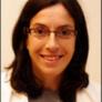 Dr. Susan J Mandel, MD