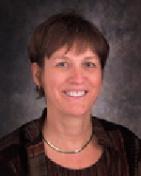 Susan Massengill, MD