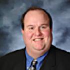Dr. Tyler Noel Jones, MD