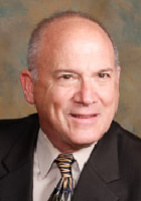 Dr. Scott J Soifer