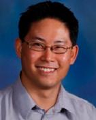 Dr. Julian H Tang, MD