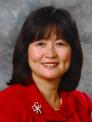 Dr. Susanna S. Park, MDPHD