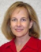 Dr. Susan M Yeomans, MD