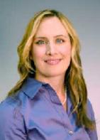 Dr. Julie Ann Holinga, MD