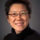 Dr. Susana S Hong