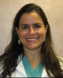 Dr. Julie J Kanter, MD