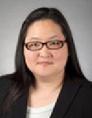 Dr. Susanna Huh, MD