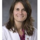Dr. Susanna Naggie, MD