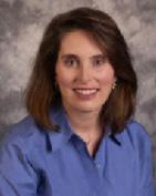 Dr. Julie M Kerr, MD