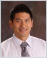 Dr. Valente Cortez Ramos, MD