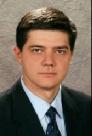 Dr. Valentin Zaharia, MD