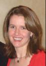 Dr. Julie Louise Laidig, MD