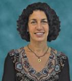 Dr. Julie Lauren Laifer, MD