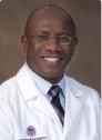Dr. Valentine Nfonsam, MD