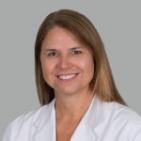 Valerie A Morales, ARNP