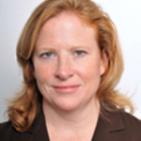 Dr. Julie T Raymond, MD