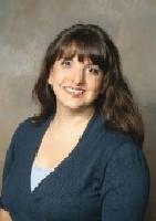 Dr. Suzanne G. Albrecht Schulte, MD