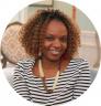 Dorcas Mwangi, NP