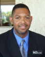 Dr. Anthony W. Mimms, MD