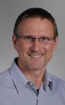 Chad J. Wagener, DDS, FAGD