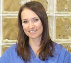 Dr. Jacqueline Abraham, DDS