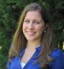 Amy Gross, MPH, RD, CDN