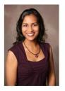 Dr. Reena Kuba, DDS, MS