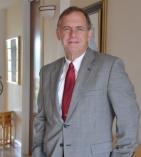 James B Schwartz, DDS