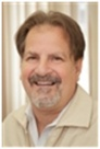 Steven H. Brenman, DMD