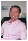 Peter D. DeRose, DDS, MBA