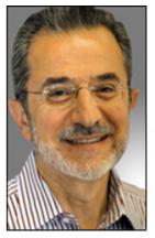 Michael M. Churukian, MD, FACS