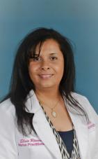Elsie A. Rivera, NP