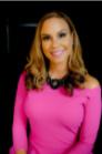Alia Sampson Brown, MD