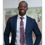 Dr. Allen Charles, DDS                                    General Dentistry