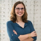 Dr. Raeann Murray, OD