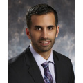 Uplekh Purewal, MD Pain Management