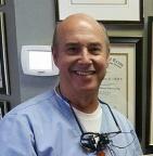 Dr. John A. Berchelmann, DDS
